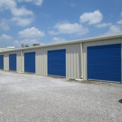 Photo Of Comp Self Storage Florence Ky United States