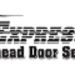 Photo Of Express Garage Door Service   Casper, WY, United States