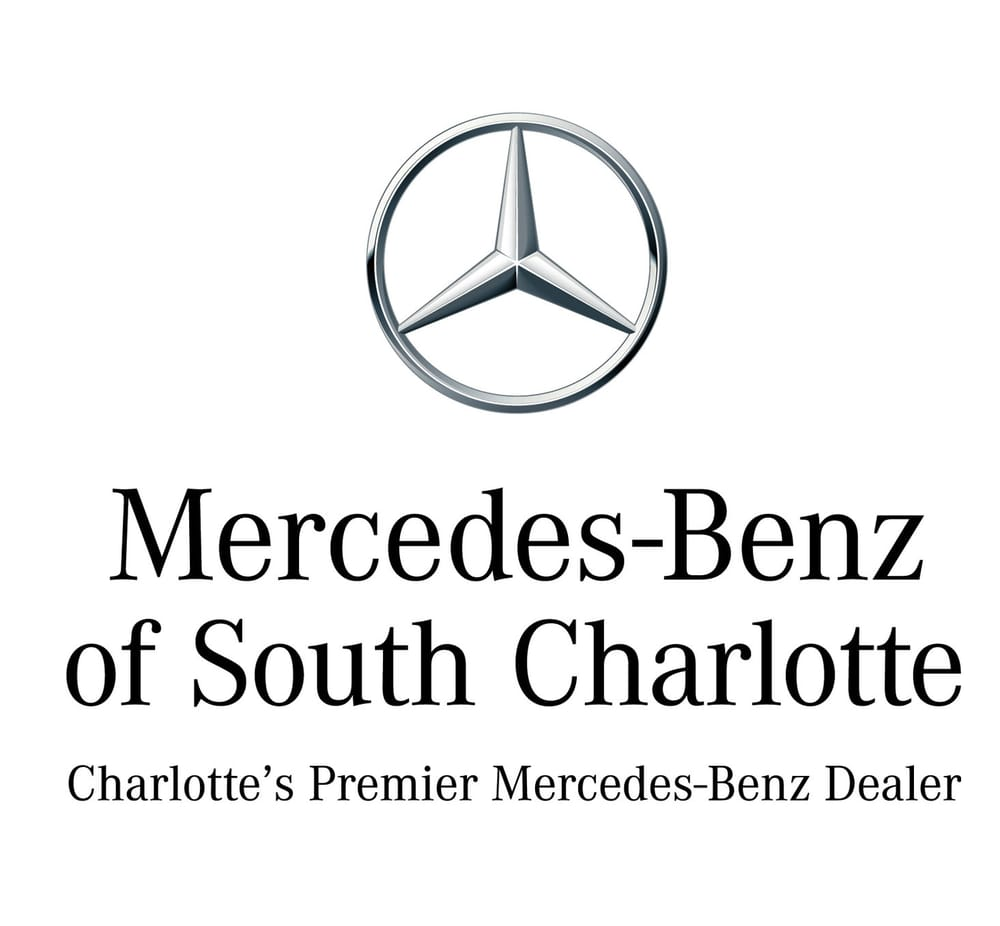 Photos For Mercedes Benz Of South Charlotte   Yelp