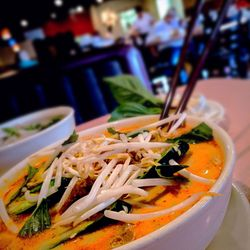 Photo Of Saigon Pho Seafood Chandler Az United States