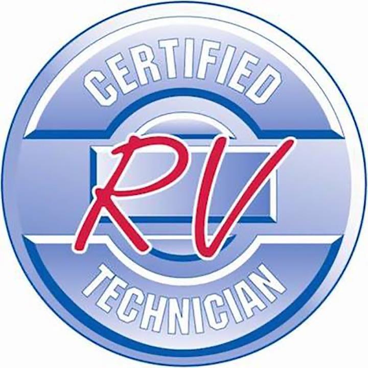 D & H RV & Trailer Repair: 7610 W Plank Rd, Peoria, IL
