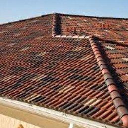 Dachdecker Kanada dachdecker kanada jobsuche u bewerben foto zu hummer roofing