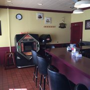 24 Hour Diner Closed Diners 520 N 1st Ave Evansville In