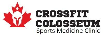 Sports+Medicine