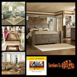 Perfect Photo Of Furniture To Go   Milwaukee, WI, United States. Furniture To Go