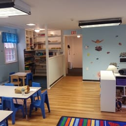 Photo Of Cabbage Patch Nursery Ridgefield Ct United States