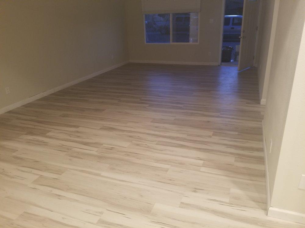 Better Floors 116 Photos Flooring 2959 N 68th Pl Scottsdale Az Phone Number Yelp