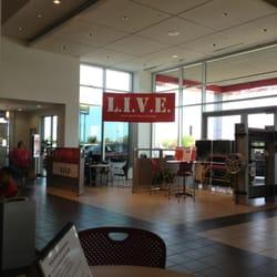Photo Of Lithia Toyota Of Abilene   Abilene, TX, United States. Lithia Lobby