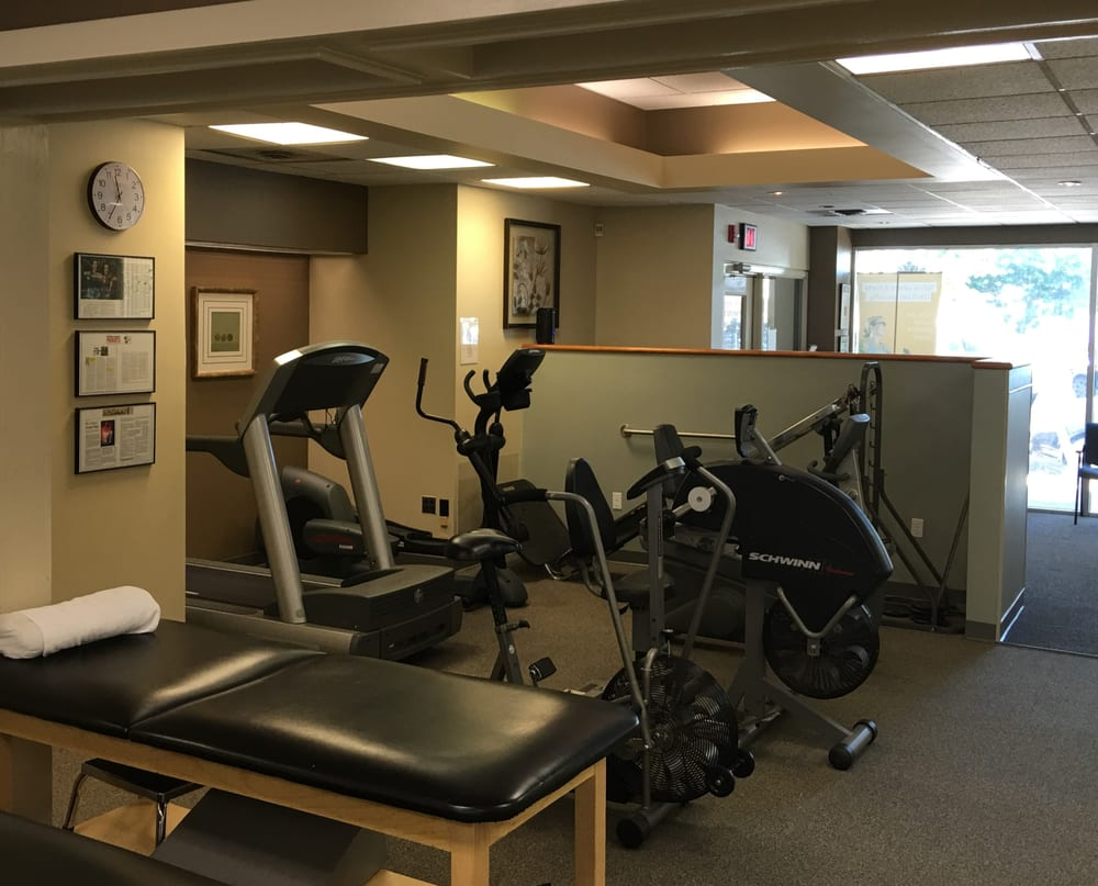 Excel physical therapy - Photo Of Excel Physical Therapy Queens Village Philadelphia Pa United States