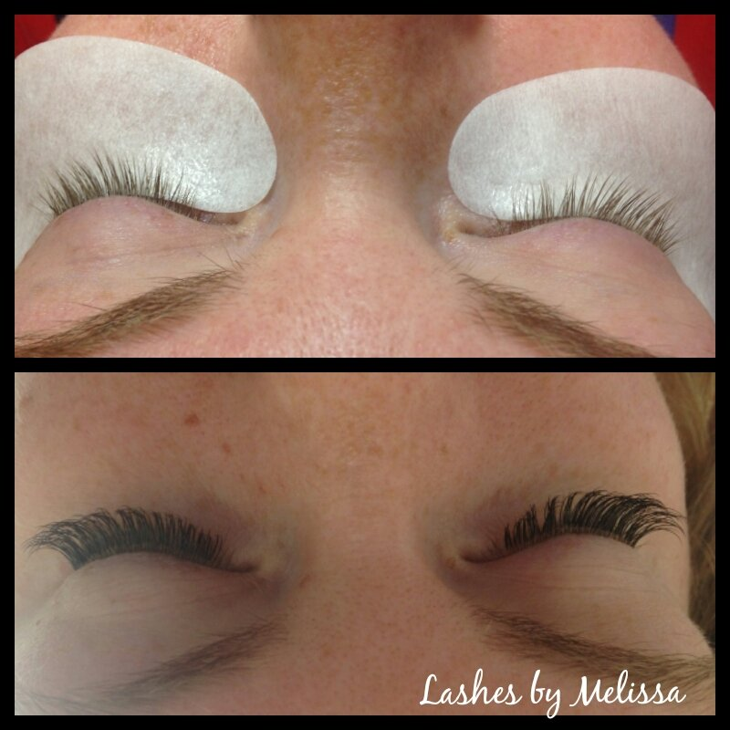 Amazing Lash Studio Pflugerville 15 Photos 33 Reviews