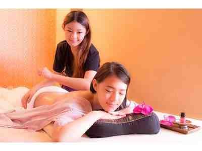 Japanese Massage: 36 Opera House Sq, Claremont, NH