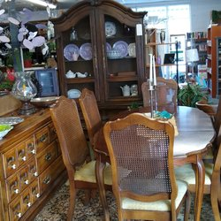 fb496712516 Hope Chest Thrift Store - 21 Photos   21 Reviews - Thrift Stores ...