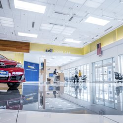 Carmax Colorado Springs >> Carmax 13 Photos 47 Reviews Car Dealers 4010 Tutt