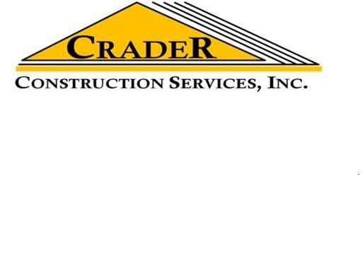 Crader Construction Services, Inc.: 1721 Alhambra Ave, Martinez, CA