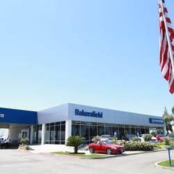 Bakersfield Car Dealers >> Bakersfield Hyundai 57 Photos 163 Reviews Car Dealers