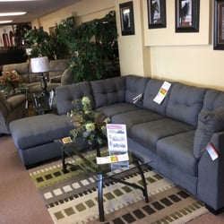 Ordinaire Photo Of Furniture World   Oak Harbor, WA, United States. Top Selling Ashley