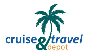 Cruise & Travel Depot LLC: Lake Worth, FL