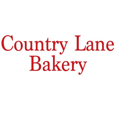 Country Lane Bakery: 1602 S Scotch Hill Rd, Brodhead, WI