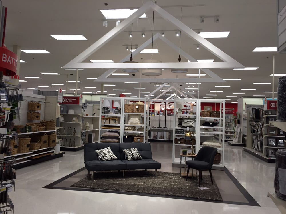 Target 17 Photos 46 Reviews Department Stores Beaverton Or Phone Number Yelp