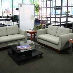 Office Furniture Westchester County. Photo Of NBB Office Environments    Elmsford, NY, United States. Office Furniture Westchester