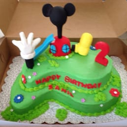 Audreys Specialty Cakes 89 Photos Bakeries Charlotte NC