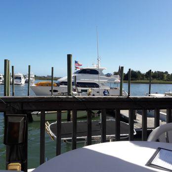 Catch Restaurant Wilmington Nc Reviews