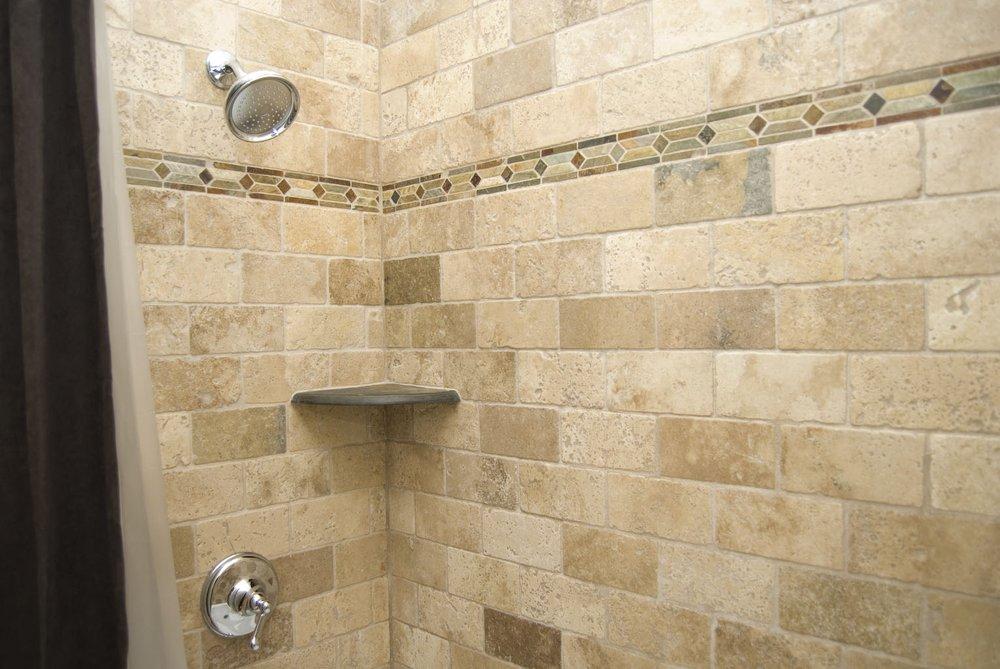 Green Design Home Services 45 Photos Contractors 12400 Ventura Blvd Studio City Ca Phone Number Last Updated December 9