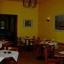 Buschbecks Restaurant 13 Beitrage Deutsch Trendelenburgstr 14