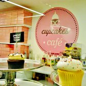 dc cupcakes cafe