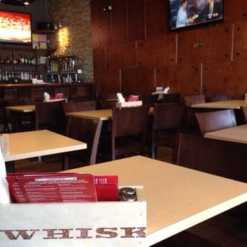 Yelp Reviews for American Kitchen - 97 Photos & 168 Reviews ...