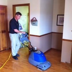 Bock S Steam Star 14 Photos Carpet Cleaning 6736 W