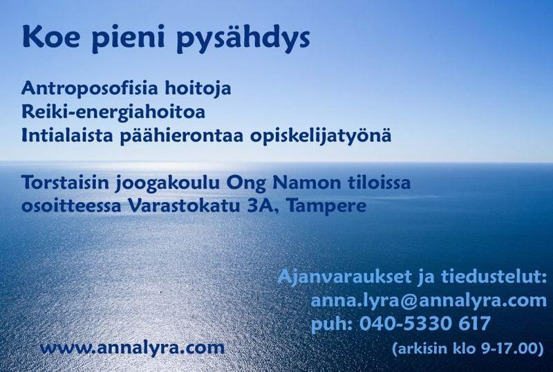 ilkeä hieronta suojaamaton lähellä Tampere