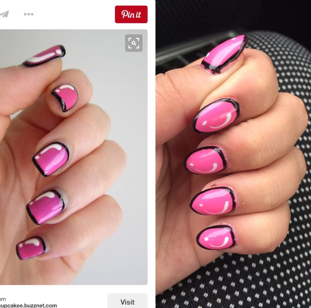 Orchid Nail - 22 Photos & 43 Reviews - Nail Salons - 1475 E ...