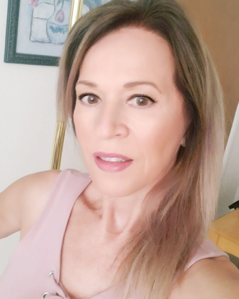 Ella's Skin Care: 147 Lomita Dr, Mill Valley, CA