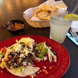Photo Of Los Amigos Restaurant Bar And Grill Burbank Ca United States