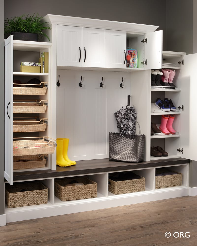 of closets california reach designs ideas full closet boston size and in
