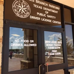 Walk In Driving Test Texas >> Texas Department of Public Safety - 23 Photos & 106 Reviews - Public Services & Government - 216 ...
