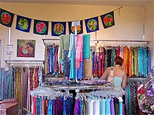 Puna Style: 15-2903 Pahoa Village Rd, Pahoa, HI
