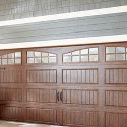 Photo Of Go Fast Garage Door Gates Services U0026 Repair   Santa Clarita, CA,