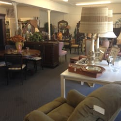 Exceptionnel Photo Of Consignment Furnishings   Dublin, CA, United States