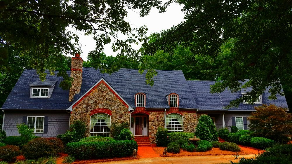 Next Level Roofing Claim Services: Spartanburg, SC