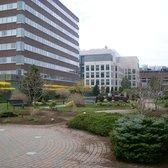 Cambridge Center Roof Garden 80 Photos 55 Reviews Parks 4 Cambridge Ctr Kendall Square