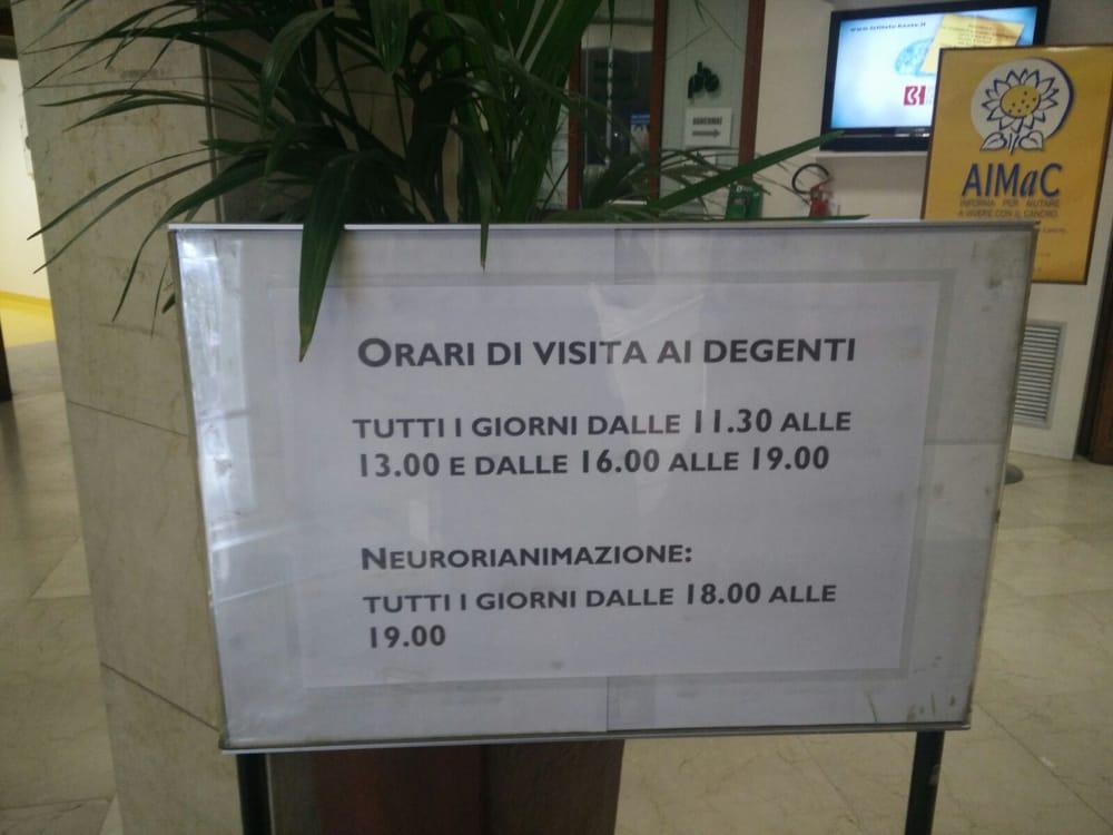 Finden sie hotels nahe istituto neurologico carlo besta mailand