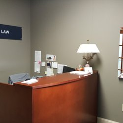 Ritigstein law get quote business law 132 kings hwy e photo of ritigstein law haddonfield nj united states malvernweather Choice Image