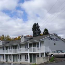 All Suites Inn Hotels 4663 Westbranch Hwy Lewisburg Pa Phone Number Yelp