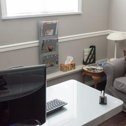 Photo Of Pebble Hill Massage Therapy Clinic   Tsawwassen, BC, Canada.