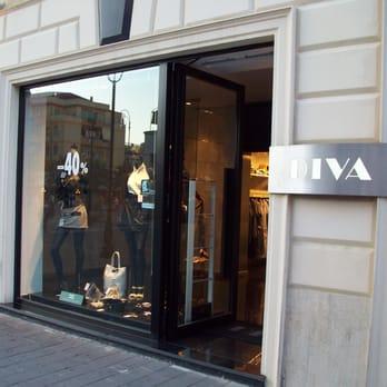 Diva abbigliamento femminile via dei misenati 10 - Diva abbigliamento ostia ...