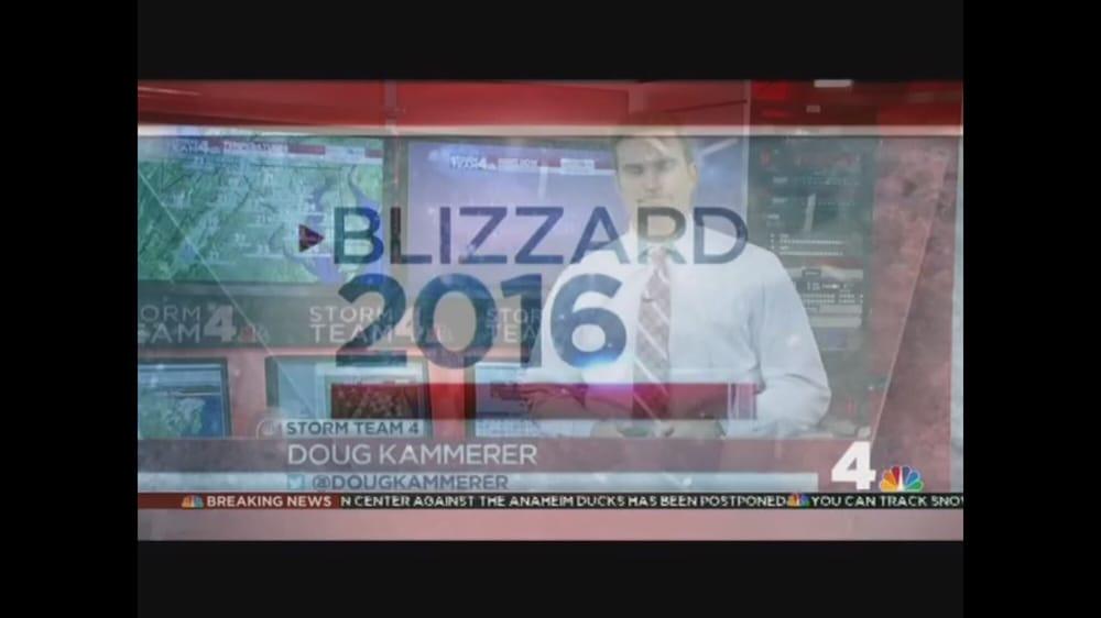 Bbc News: 2030 M St NW, Washington, DC, DC