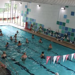 Daily family ymca of bixby child care day care 7910 - Palo alto ymca swimming pool schedule ...