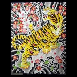 Ink 4 Life Tattoo 2125 W Apache Trl Apache Junction Az Phone